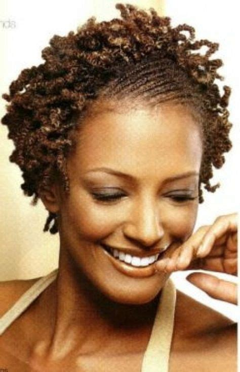 Back Pics Of Hairstyles by Hairstyles For Black 50 Fave Hairstyles