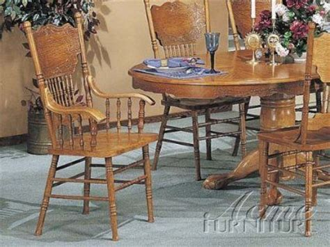 pressback chairs and table 19 best images about amish pressback chairs on
