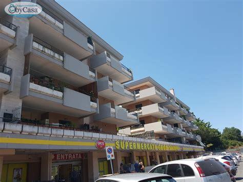 E Appartamenti In Vendita by E Appartamenti In Vendita A Bracciano Cambiocasa It