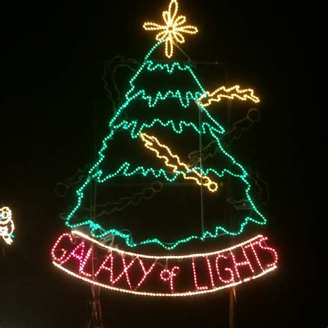 galaxy of lights huntsville al 5 must do huntsville holiday events to fit every occasion