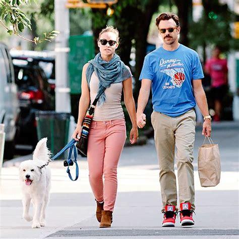 love lovelove  charlie hustle    shirts