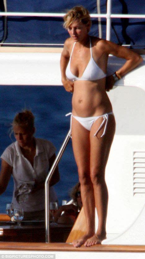 liam neeson bikini natasha richardson natasha pinterest natasha