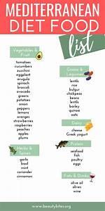 30 mediterranean diet recipes that take 30 minutes or less