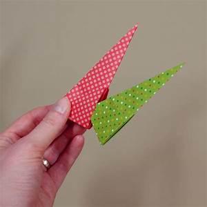 Papiersterne Falten Anleitung Kostenlos : origami sterne falten faltsterne anleitung kostenlos ineinanderstecken 3 weihnachten ~ Buech-reservation.com Haus und Dekorationen