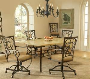 sears dining room sets dining sets collections dining table sets sears
