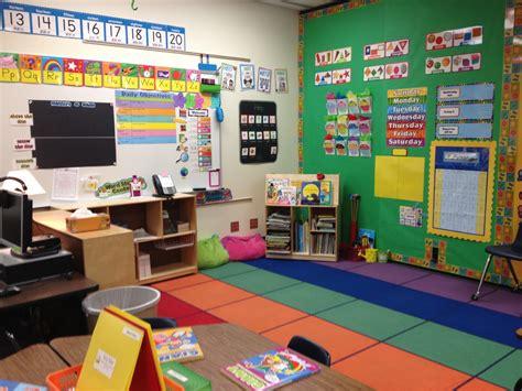 Banish the Colourful Classroom?   Elizabeth Scott Osborne