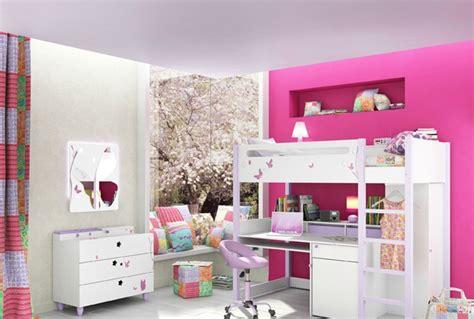 conforama chambre ado chambre enfant conforama photo 5 10 lit surélevé