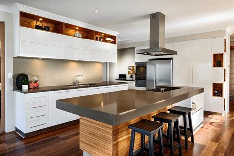 como elegir tu taburete  la cocina parte  arcomobel