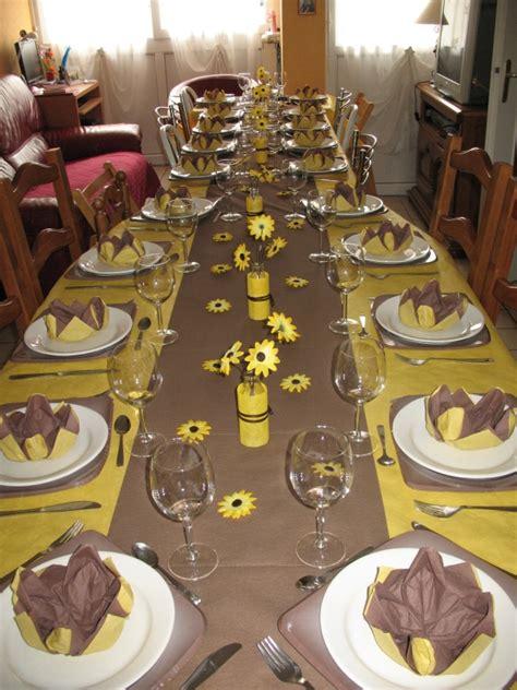 comment monter une cuisine ikea decoration anniversaire ans idées de décoration et de