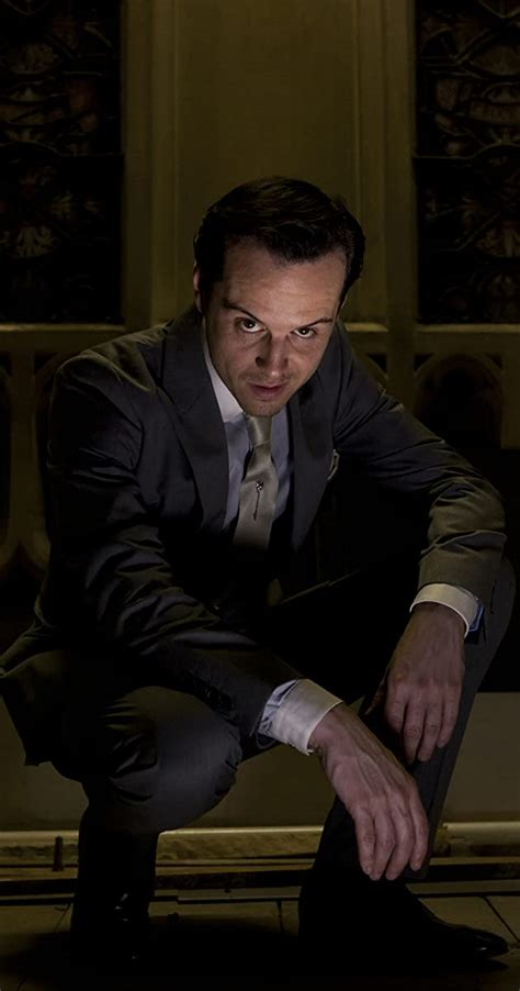 imdb sherlock game episode andrew scott belgravia tv