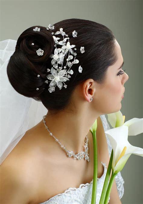 wedding hairstyles gallery bridal hairstyles updos