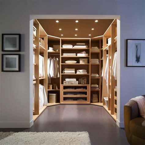 armoire chambre à coucher armoires de rangement chambre à coucher armoire idées