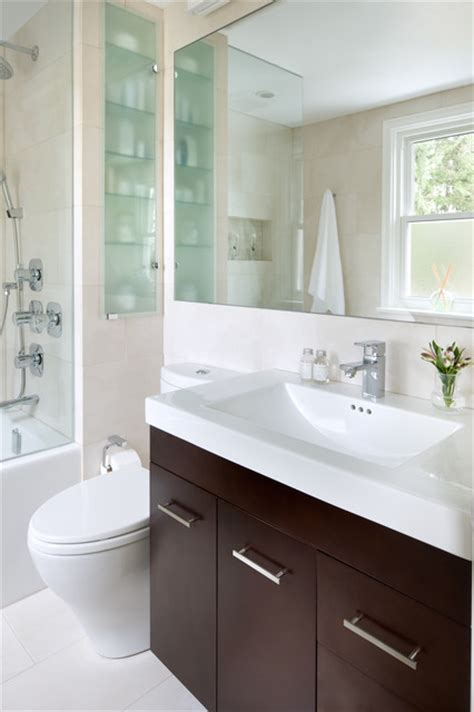 modern bathroom designs for small spaces small space bathroom contemporary bathroom toronto by toronto interior design