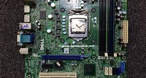 Dell Optiplex 9010 Bios Bin