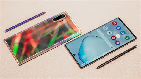 samsung galaxy note 10 note 10 plus what s the difference noypigeeks philippines