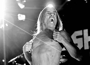 Today's Music News: Iggy Pop and Josh Homme secretly made ...