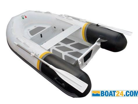 Rib Boats Germany by Used Zar Formenti Boats For Sale In Germany