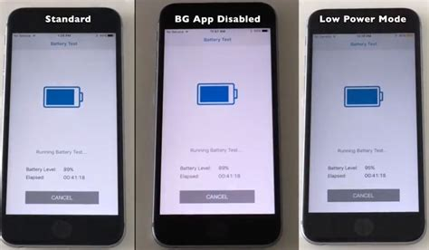 iphone battery saver mode what is the best way to save iphone battery