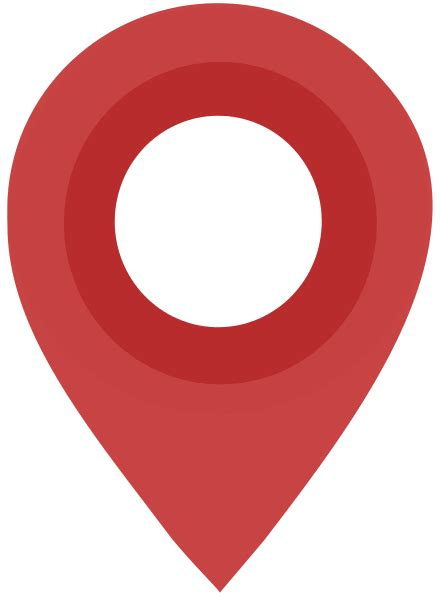 Download this vector location icon, location icons, location, map transparent png or vector file for free. Original file  (SVG file, nominally 94 × 128 pixels, file ...