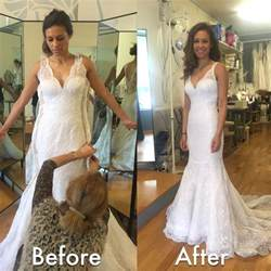 wedding dress alterations cost wedding dress alterations cost 2016 wedding gown dresses