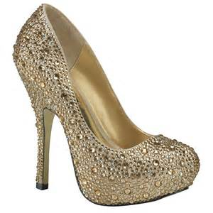 gold shoes wedding benjamin gold evening shoes wedding shoes bridal accessories