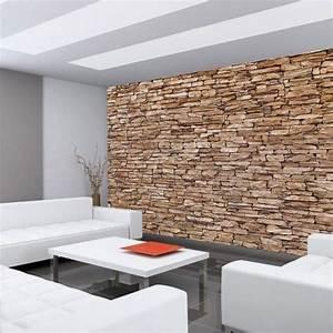 Wand Mit Steinen : wand mit steinen verkleiden l steine verkleiden wand mit ~ Michelbontemps.com Haus und Dekorationen