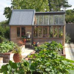Small Green Home Designs Photo by 25 Best Ideas About Greenhouses On Backyard
