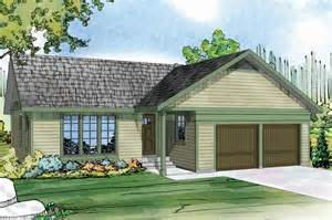 house designs plans ranch house plans kenton 10 587 associated designs