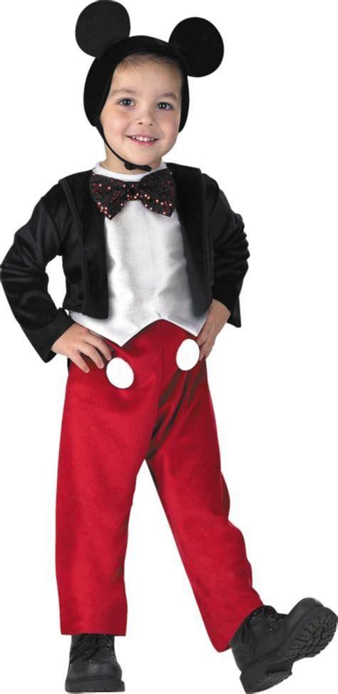 boy costumes ideas 345 best creative costume ideas images on pinterest halloween ideas halloween stuff and costumes