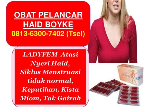 obat nyeri haid menstruasi hp wa 0813 6300 7402 tsel obat keputihan gatal sidoarjo