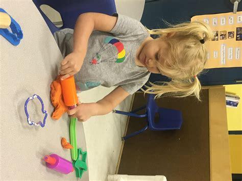 jcc preschools tampa community center preschools 499 | JCC.Preschool.playdough