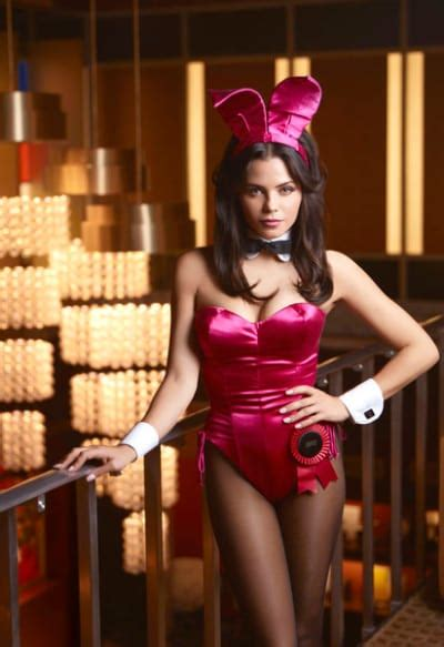 playboy club exclusive jenna dewan previews series