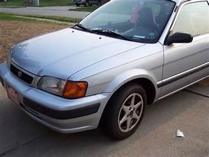 Girlsgotspeed217 U0026 39 S 1997 Toyota Tercel Page 2 In Taylor