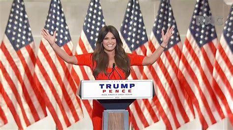convention republican trump latinos face national gop xxx donald america sd