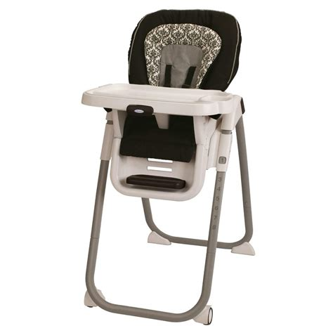 Top 10 Best High Chairs For Babies & Toddlers Heavycom