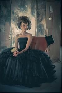 black wedding dress dream meaning black wedding dresses With blue wedding dress meaning