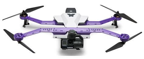 drones globes blog gopro drones ultimate buying guide
