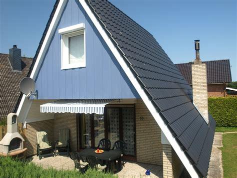 Haus Mieten Cux Ebay ferienhaus cuxhaven region cuxhaven haus strandl 228 ufer