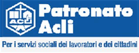 Sedi Inps Torino by Sedi Acli Torino Service Caf Acli