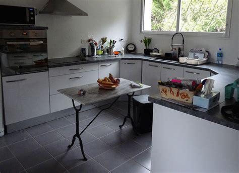 cuisine st jean marsacq 03 damibois