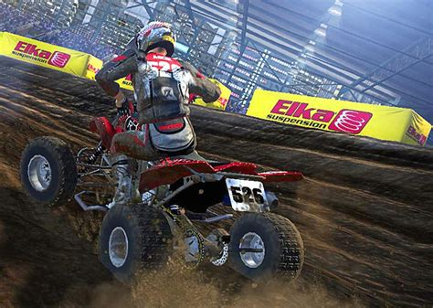 mx vs atv motocross mx vs atv supercross review paulsemel compaulsemel com