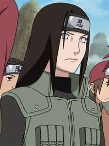 1000+ images about Neji & Tenten on Pinterest   Posts ...