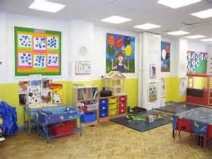Infant Classroom Furniture by O Minist 233 Rio Infantil Trabalhinhos
