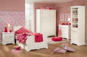 Jugendzimmer Für Mädchen : paidi kinderzimmer und jugendzimmer 39 cindy 39 exklusiv f r ~ Michelbontemps.com Haus und Dekorationen