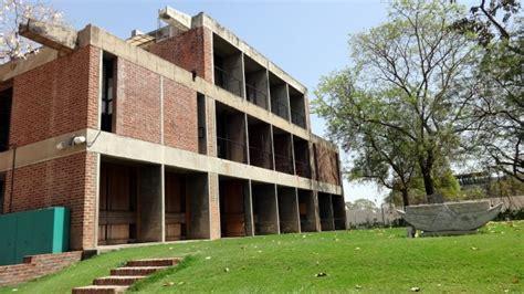 cept university ahmedabad