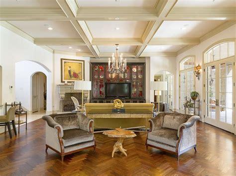 Home Decor 75254 : 52 Best Ceiling Images On Pinterest