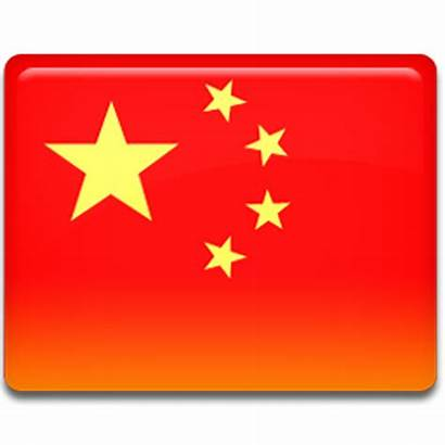 Flag China Wallpapers Graphic Chine Glossy