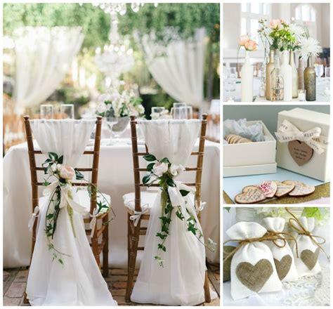 cuisines pas cheres décoration mariage originale les dernières tendances 2015