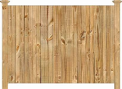 Fence Wood Privacy Solid Cedar W110 Virginian