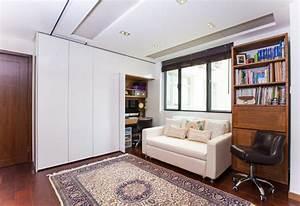 Small Apartment Design Creative Interior Design Tips From